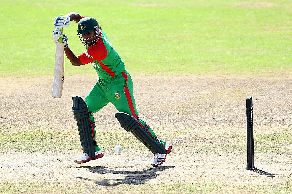 Cricket Betting Preview