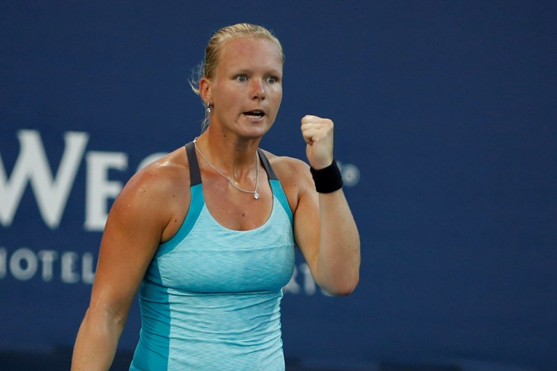 WTA Tennis Handicap Betting Preview 19/10