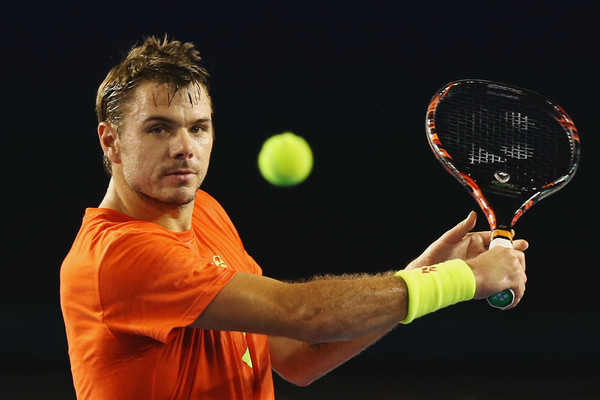 Tennis Handicap Betting Previews