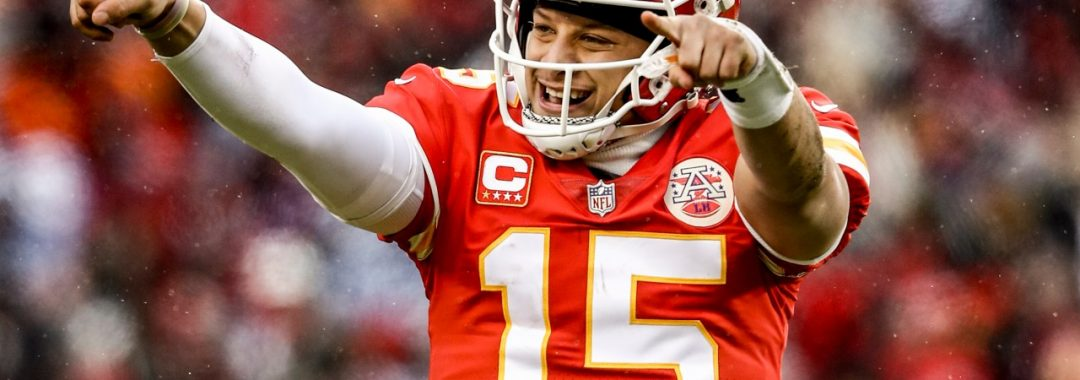 NFL kansas city chiefs 2
