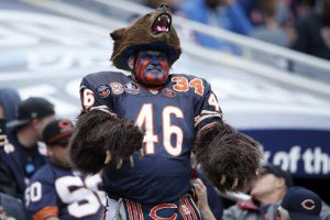 nfl superfans bearman