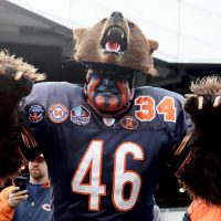 nfl superfans don bearman wachter
