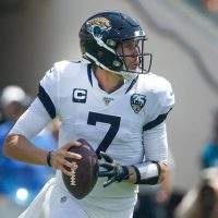backup qbs nfl 2019 year of the backup quarterback nick foles