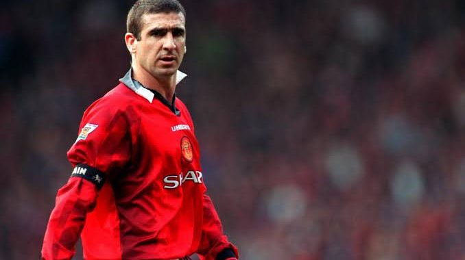 football players who never played in fifa world cup eric cantona