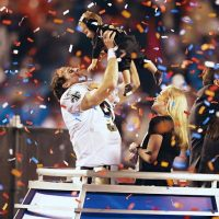 players well liked by nfl fans drew brees