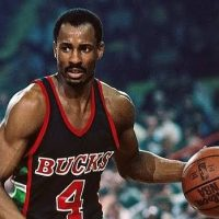 retired nba players who staged a comeback sidney moncrief