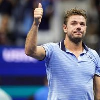 tennis players who are late bloomers stan wawrinka