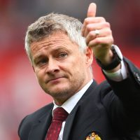 january 2020 transfer window premier league ole gunnar solskjaer
