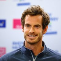 tennis players fighting global poverty andy murray