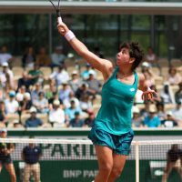 tennis players to retire in 2020 carla suarez navarro