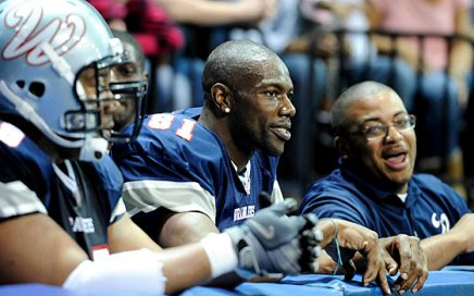 terrell owens funniest nfl quotes