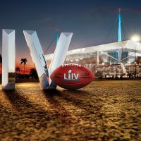 nfl super bowl liv 2020 tickets how to get tickets