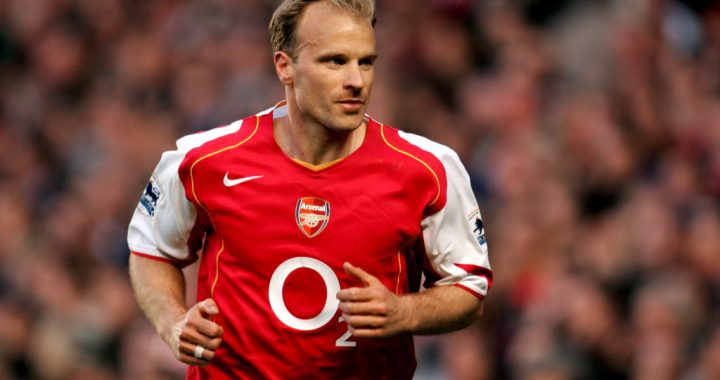 ridiculous contract demands of football players dennis bergkamp