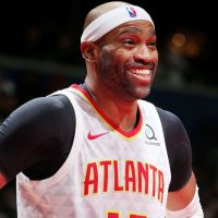 vince carter longest playing nba player