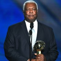 best nba rookie of all time oscar robertson