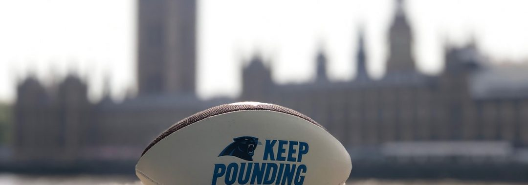 nfl cba proposal and other changes in nfl history
