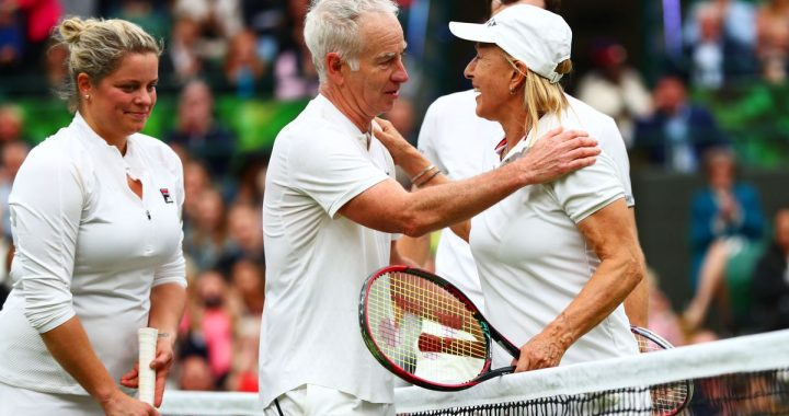 oldest tennis players while active martina navratilova john mcenroe