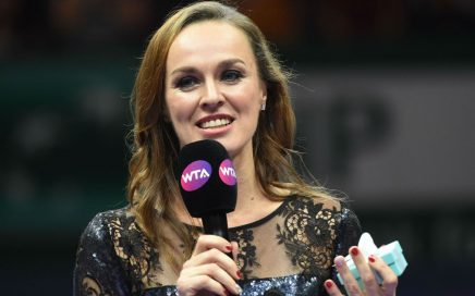surprising retirement in tennis martina hingis